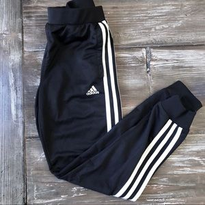 Other - Girls adidas joggers
